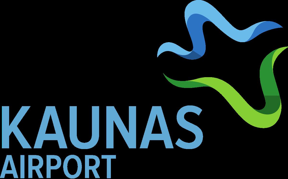 Purivox TA-RC System at Kaunas airport
